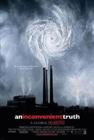 AnInconvenientTruth Poster