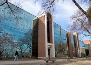 University of Alberta Earth Sciences