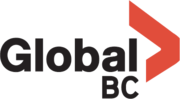 Global TV CHAN-DT Vancouver British Columbia