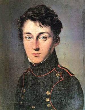Nicolas Léonard Sadi Carnot - First Thermodynamics Law Maker