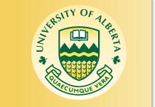 Meteorology University Degree