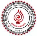 Jain Vishva Bharati University