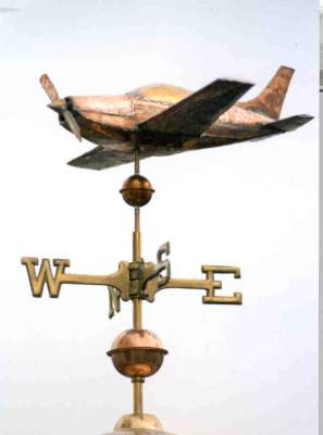 Weather Vane Store