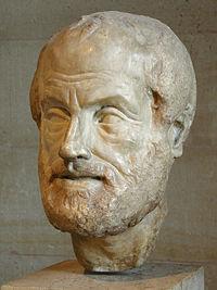 Aristotle Pictures