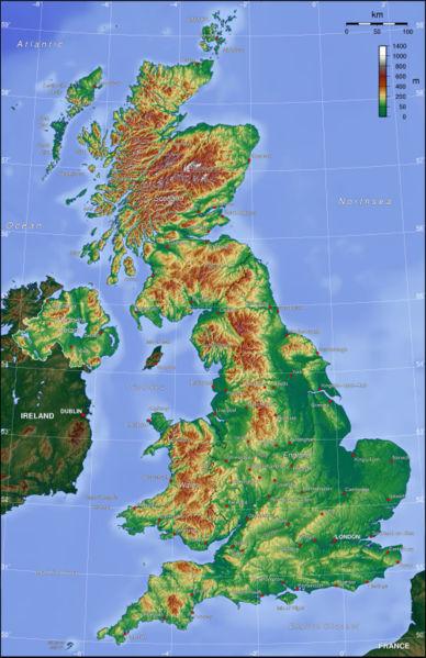 BBC Online Weather
