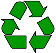 Importance Recycling