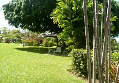 Beautiful St. James, Barbados
