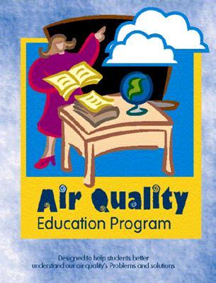 Schools + air = :)