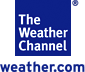 Weather Channel Website